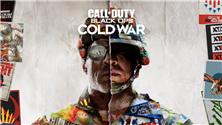 Call Of Duty: Black Ops Cold War Release Date Revealed For November 13th