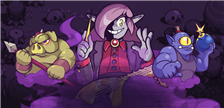Cadence Of Hyrule's Second DLC Pack Out Now