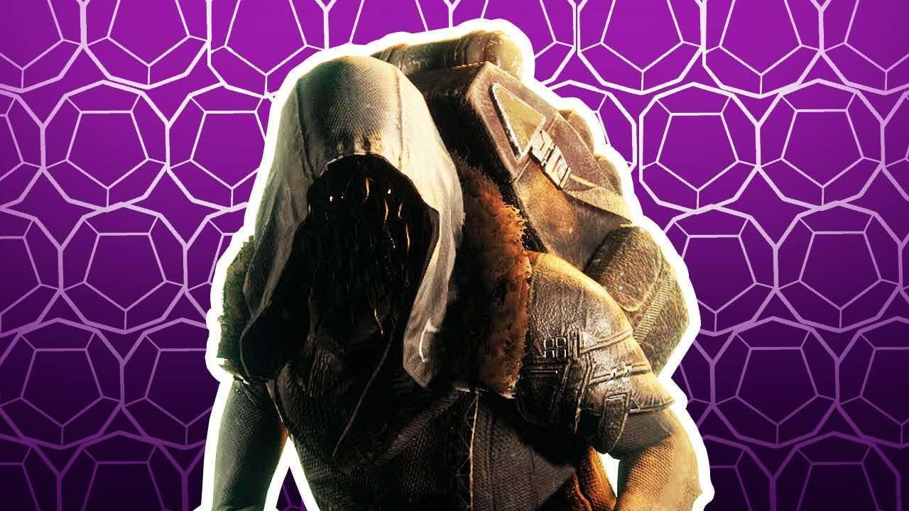 [Last Chance] Destiny 2: Where Is Xur This Week? Exotic Items / Location Guide (Aug. 28-Sept. 1)