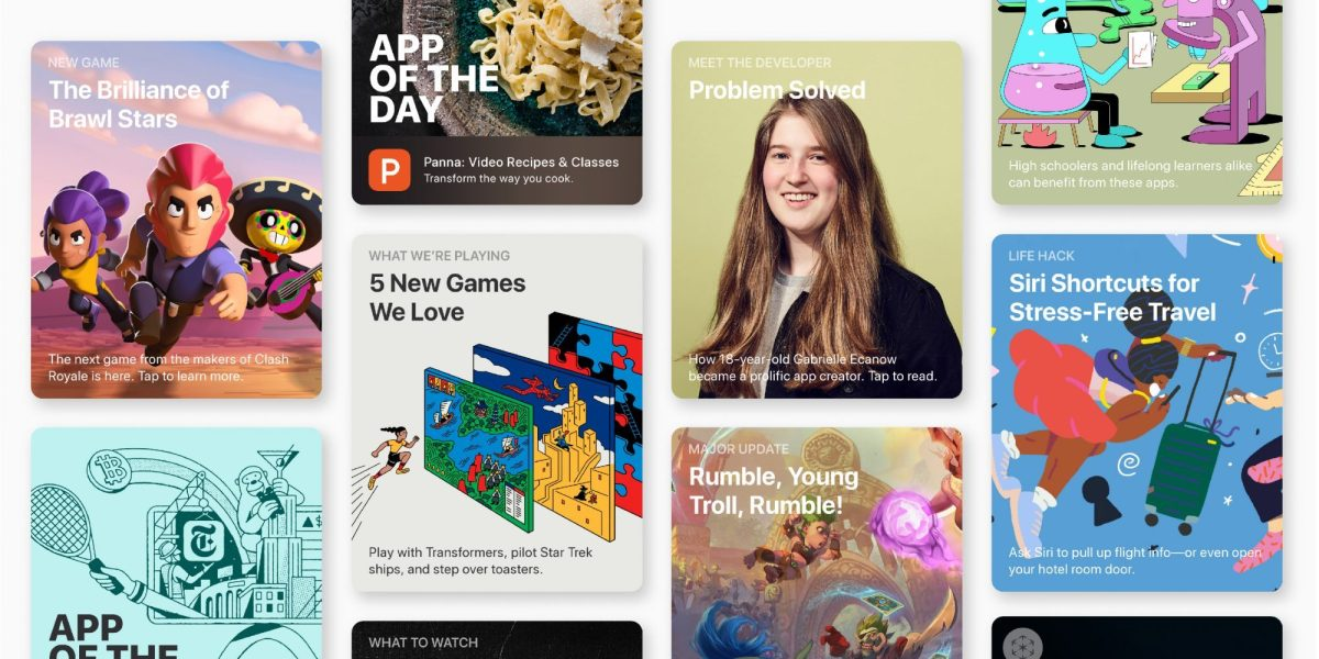 Apple's latest App Store and notarization problems reveal a giant seeking agility