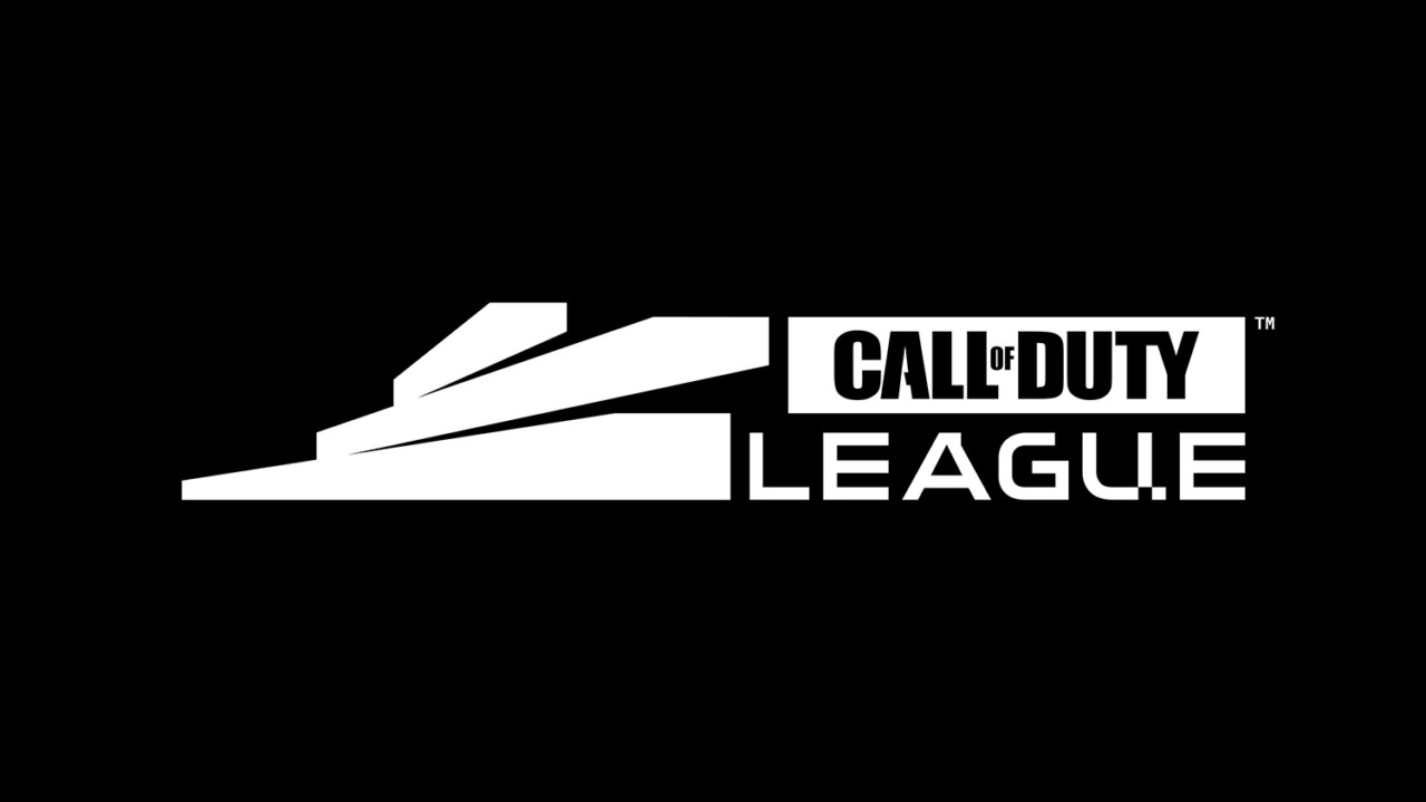 The Call of Duty League announces official free agency rules for 2021