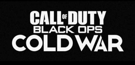 Call of Duty 2020 could be revealed next week as mystery packages arrive