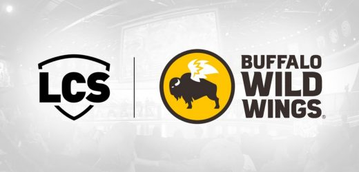 Buffalo Wild Wings is now the official sports bar for the LCS and LCS Academy – Daily Esports