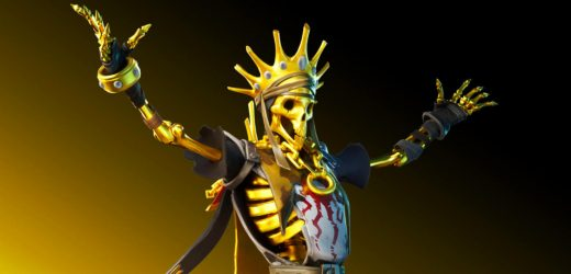 Epic's Fortnite fight against Apple and Google is bigger than greed