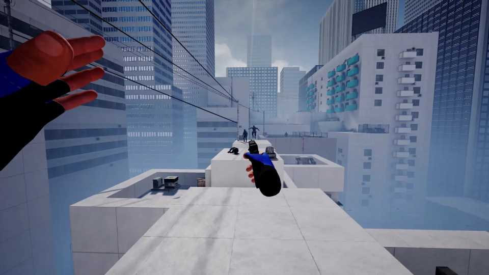 Stride Closed Beta Accepting Applications Now