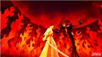 Samurai Jack: Battle Through Time Launches Today