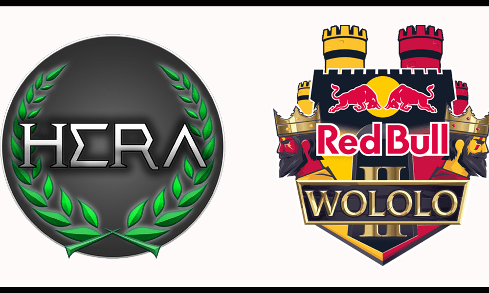 Hera defeats TheViper 4-0 to win the Arabia Invitational; Red Bull Wololo II gets its first four qualified players