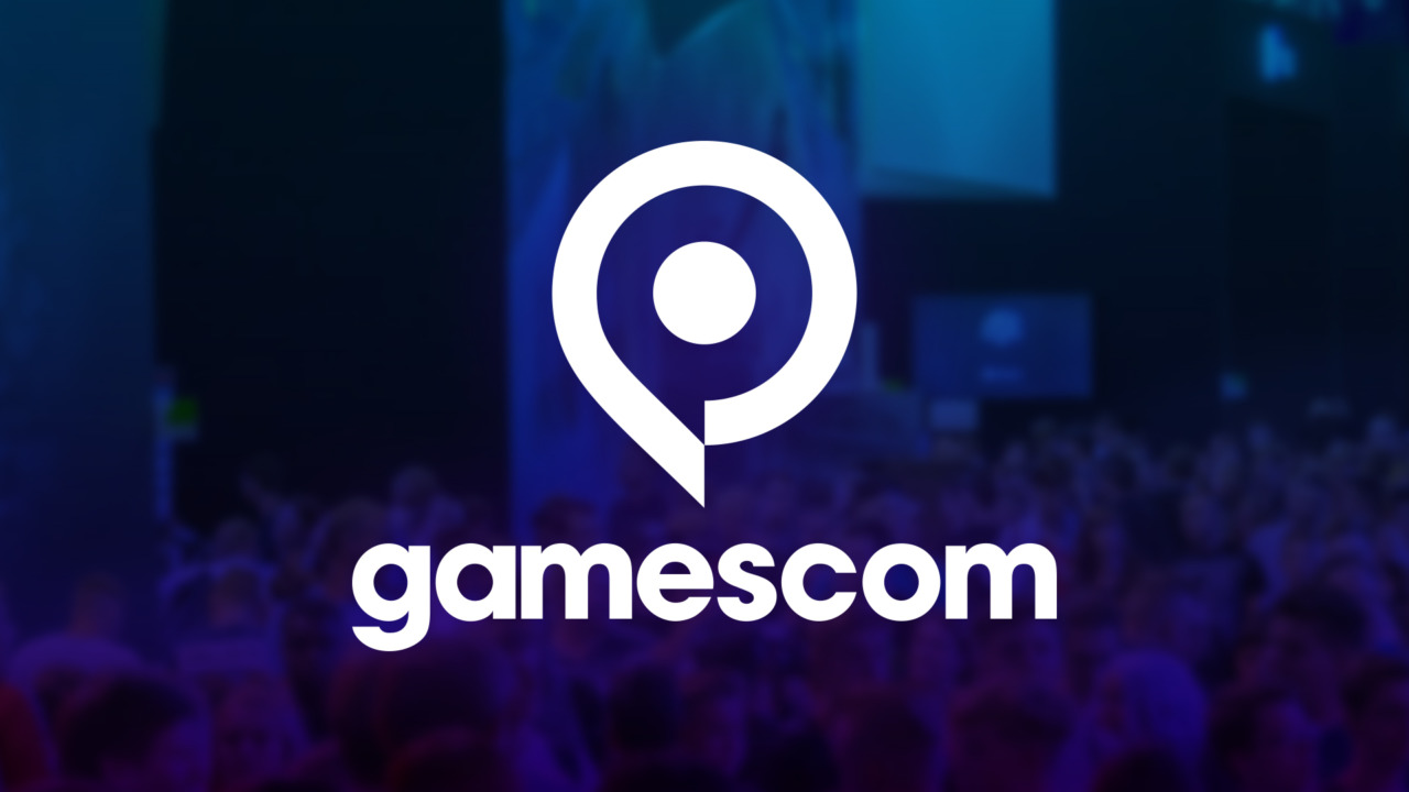 Call of Duty: Black Ops Cold War to appear at Gamescom Opening Night
