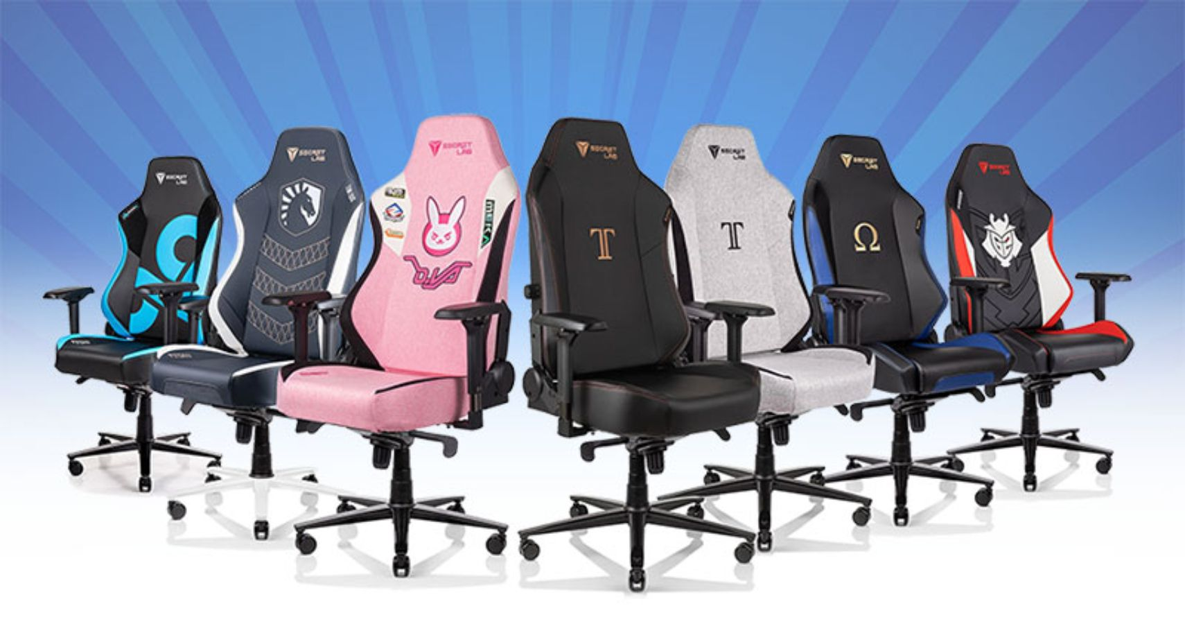 How To Refresh Your Gaming Chair And Make It Like New Again