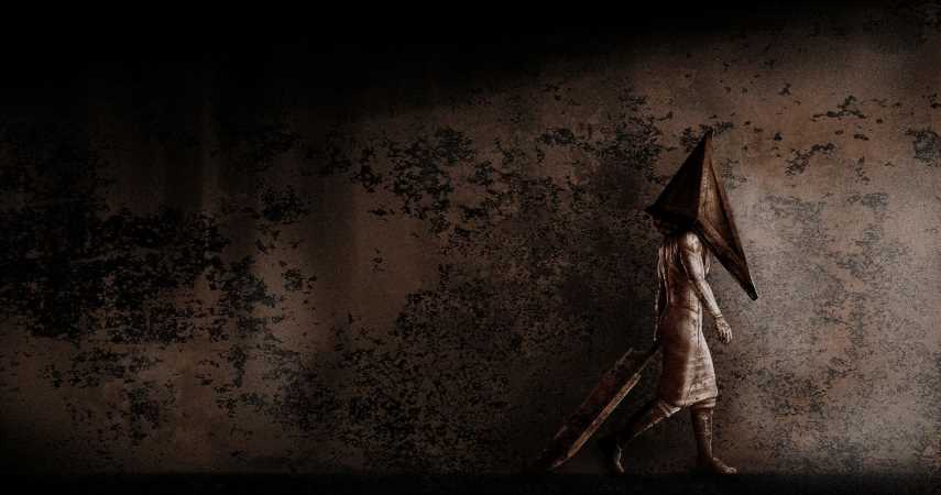 Will The Rumored Silent Hill Project Launch With PS5?