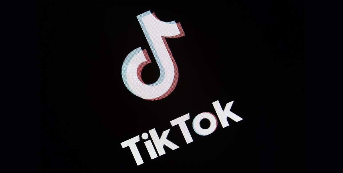 TikTok CEO Kevin Mayer quits after less than 3 months