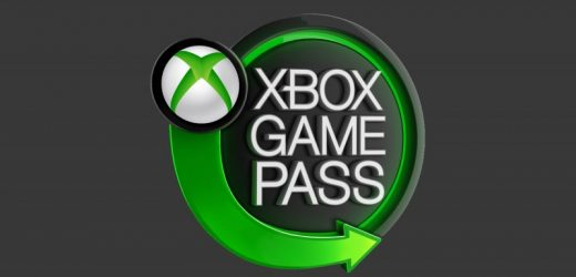 Xbox Game Pass Ultimate Subscribers Can Play More Than 100 Games From The Cloud Starting September 15