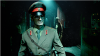 Check Out The Call of Duty: Black Ops Cold War Trailer