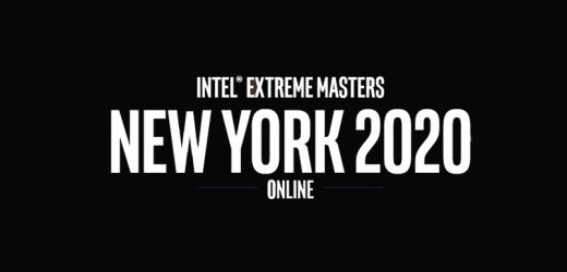 $250K IEM New York 2020: Online is Last Chance for CS:GO Teams to Make the Major