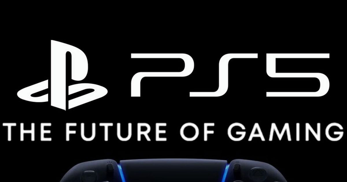 Everything you need to know about the upcoming PlayStation 5 showcase