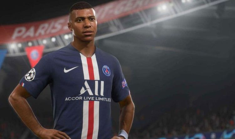 FIFA 21 demo release date: When is the FIFA 21 demo coming out?