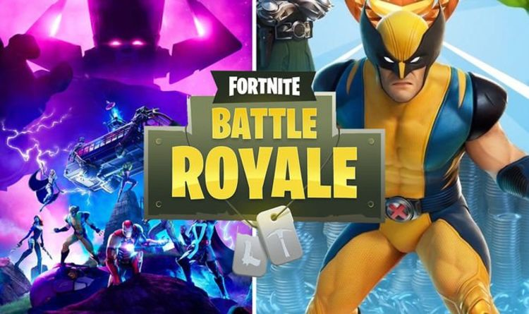 Fortnite Season 4, Week 2 challenges REVEALED: Ant Manor dog toys, Sentinel Heads and MORE