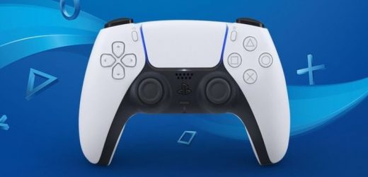 PS5 pre-order DELAY: Fans face longer wait to buy PlayStation 5, despite imminent event