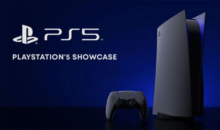 PS5 September event: When is start time and date? How to live stream?