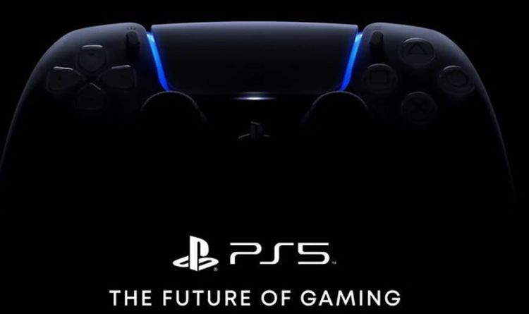 PS5 UK price confirmed with longer November 2020 UK release date