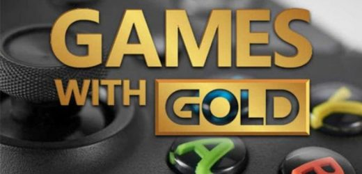 Xbox Games with Gold update: Great news for Xbox Live and Game Pass fans before October
