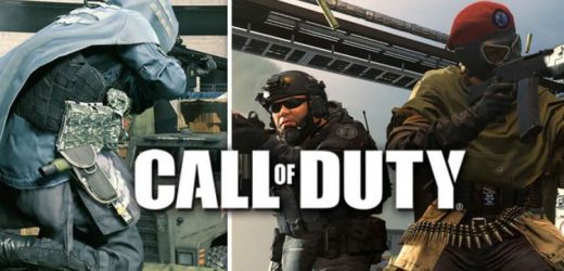 Call of Duty Modern Warfare, Warzone update patch notes: HUGE week in store on PS4, Xbox