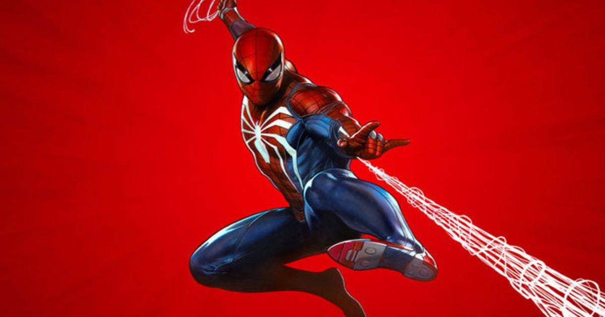 Marvel's Spider-Man: Bryan Intihar talks Green Goblin, 'respecting' Mary Jane and sequels