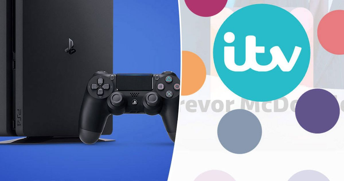 ITV Hub on PS4: Can you download ITV Hub on PS4? How to watch on PlayStation 4?