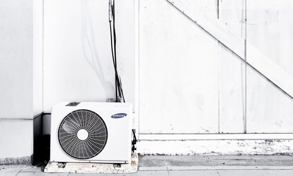 Top 9 Reasons Why You Should Choose a Smaller Air Conditioner