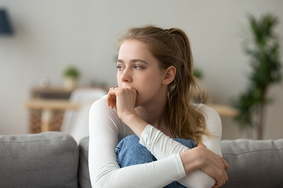 Top 5 Therapies for Anxiety and Other Tips, From an Expert