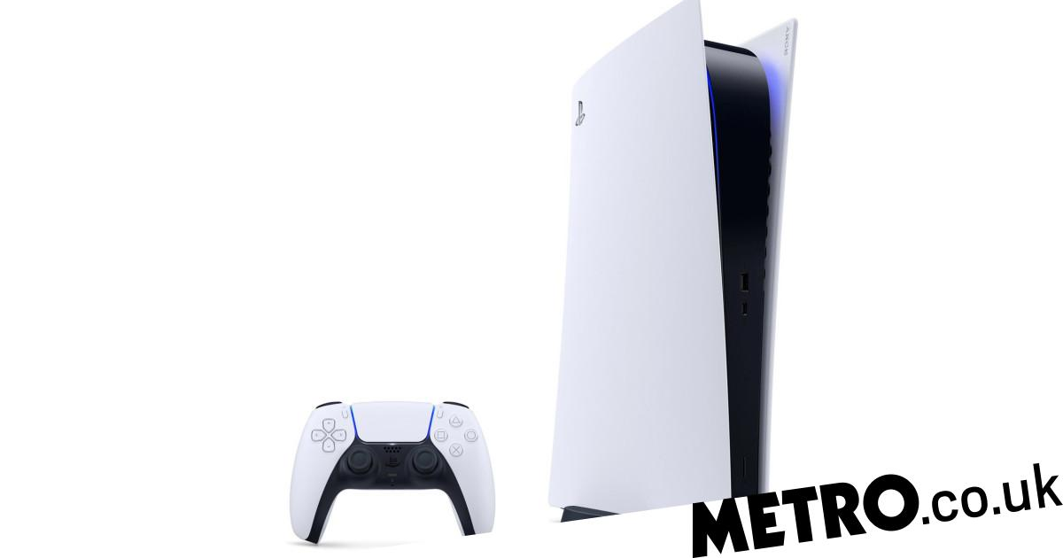 PS5 backwards compatibility only possible with PS4 games, says Ubisoft website