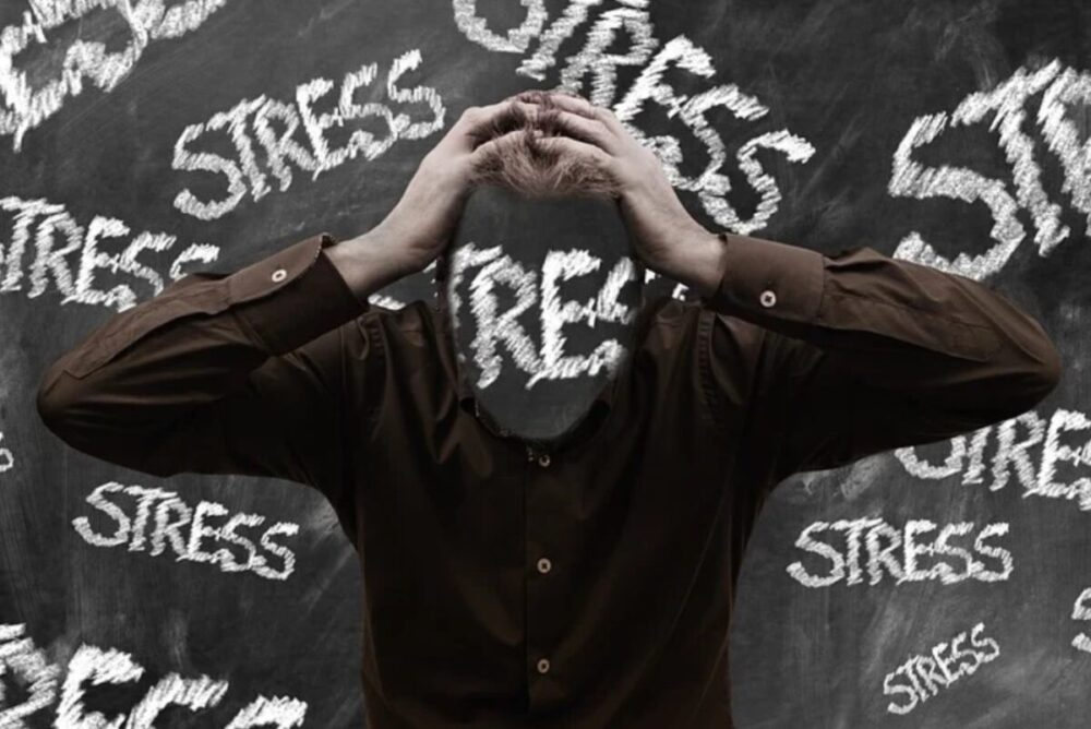9 Effective Strategies For Slashing Stress And Boosting Happiness