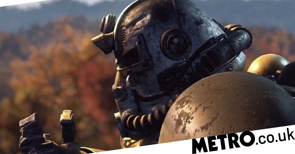 Bethesda games will be Xbox exclusives on 'case-by-case basis' says Microsoft