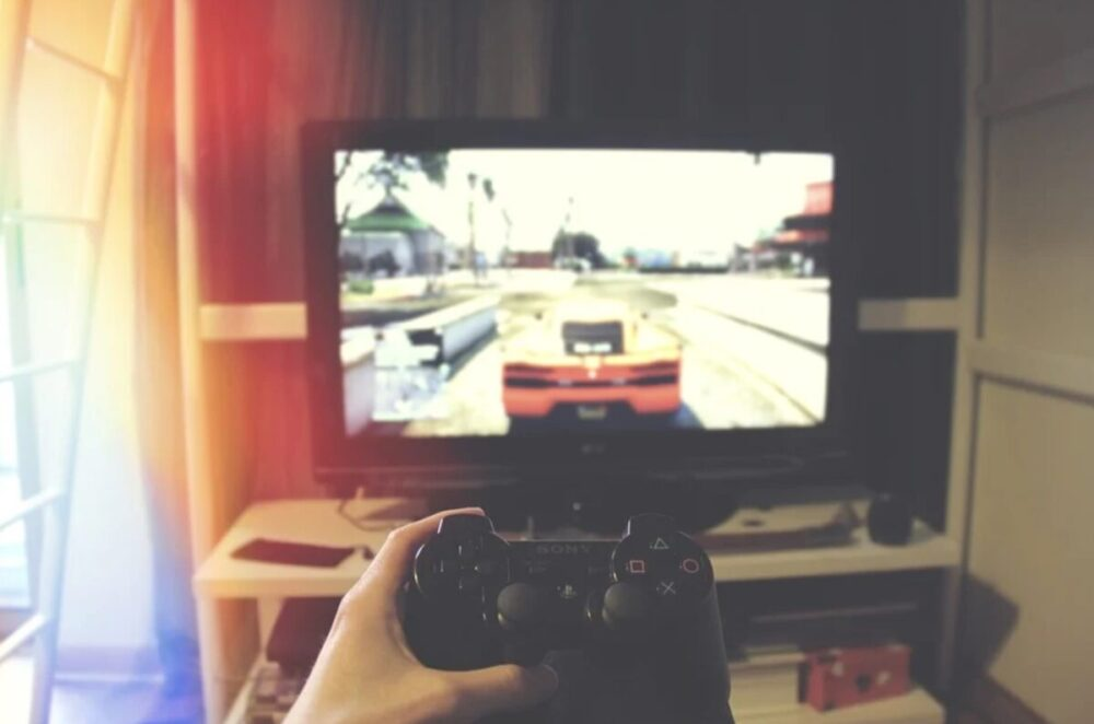 9 Unexpected Ways to Improve Your Gaming Experience