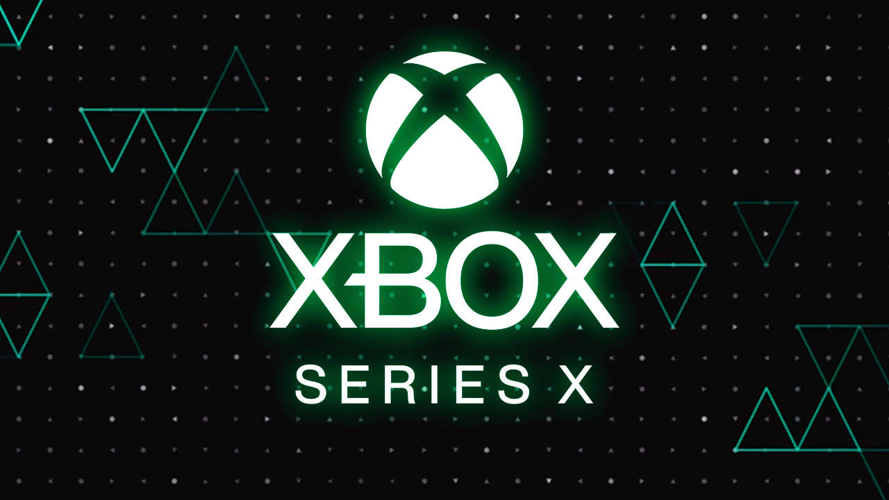 Xbox Series X and S: All Confirmed Launch Games