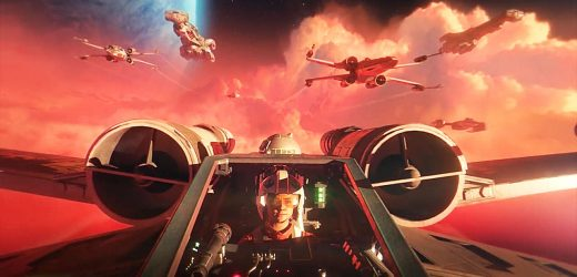 Star Wars: Squadrons Preorder Info: Prices, Bonuses, And Release Date