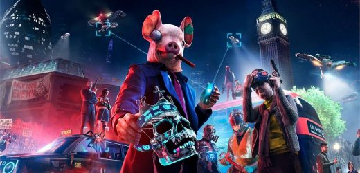 Get A Discount On A Few PS5 Games Before Launch, In A Roundabout Way
