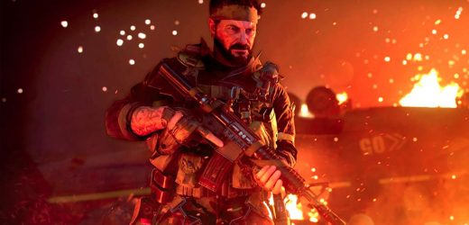 Call Of Duty: Black Ops Cold War Preorder Details: All Editions And Buying Options