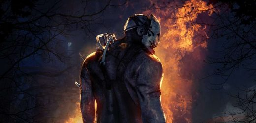 Dead By Daylight Is Coming To PS5 And Xbox Series X, And All Versions Will Be Upgraded
