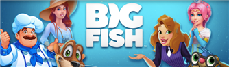 250 Jobs Lost At Big Fish Games As Company Reaches $155 Million Settlement