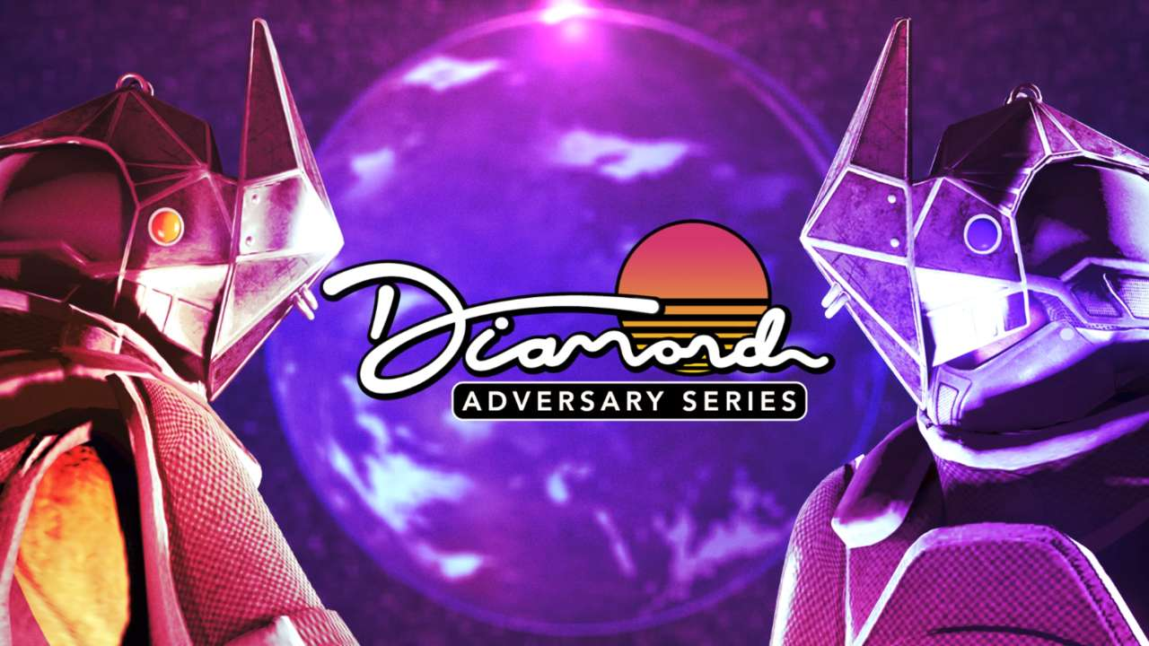 GTA 5 Online Weekly Update Doubles Payouts For The Diamond Adversary Series