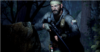 Call Of Duty: Black Ops Cold War's Rating Is Revealed, And It's No Surprise