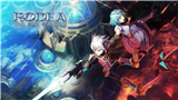 Rodea The Sky Soldier Is Being Delisted, And That's Interesting News For Collectors