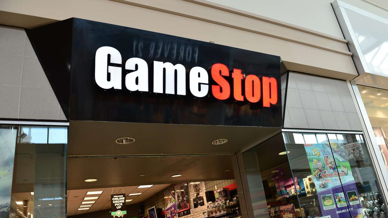 GameStop Will Offer Multiple Payment Plans For Xbox Series X And PS5