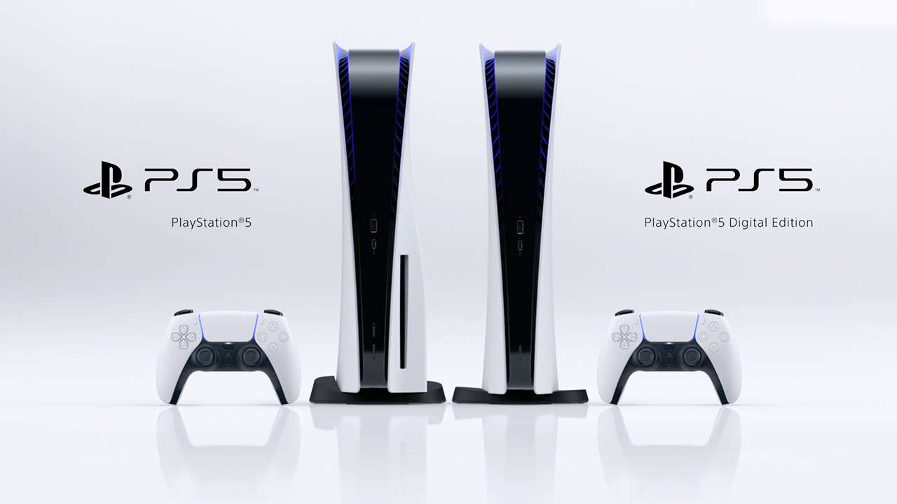 PS5 Box Contents Reportedly Revealed