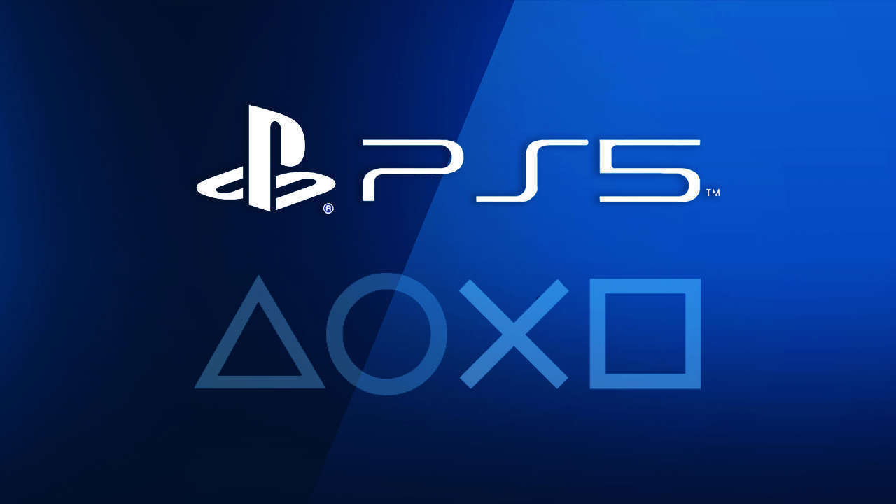 PS5 Launch Titles: All Confirmed Games And Release Dates