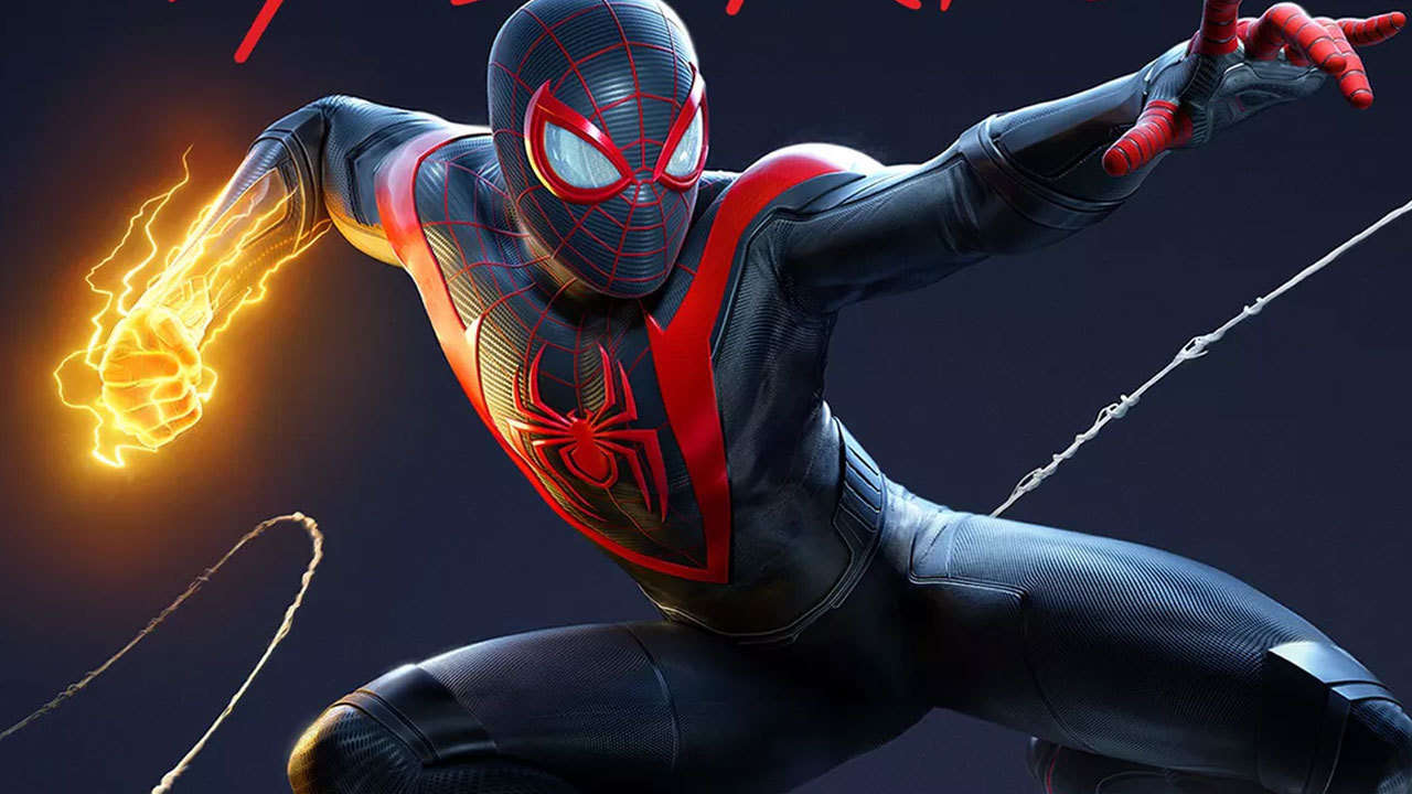Spider-Man: Miles Morales Preorder Details: Release Date, Editions, And More