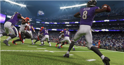 Madden 21 Patch Notes (September 16): Here's All The Changes