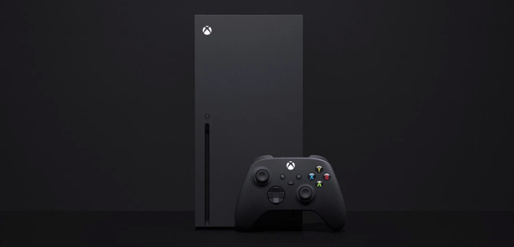It Sure Looks Like People Are Buying Xbox One X By Mistake