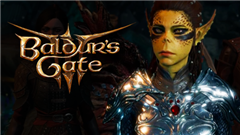Baldur's Gate 3 Early Access Release Delayed By A Week
